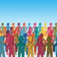 Community Management: How to Turn Followers to Advocates?