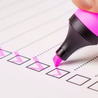 How to Perform Content Audit for your Website