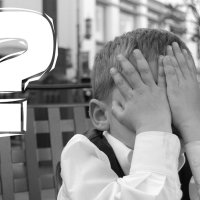 7 Mistakes Brands Need to Stop Committing on Social Media