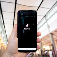 All you Need to Know About TikTok Ads